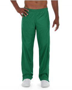 Mithra Warmup Pant-32-Green