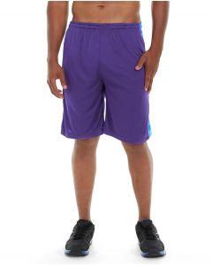 Rapha  Sports Short-32-Purple